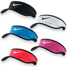 Nike Kids Featherlight Visor