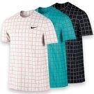 Nike Sphere Stripe Crew