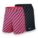 Nike Gladiator Printed 7 Inch Short