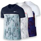 Nike Challenger Printed Crew
