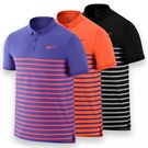 Nike Advanced Dri Fit Polo