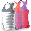 Nike Advantage Cool Tank