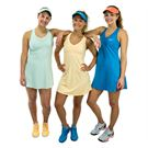 Nike Summer 2018 Womens New Look 10