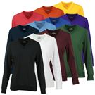 Fila Core Long Sleeve Top