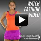 Tail Grand Victory Tennis Video