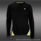 Fila Center Court Long Sleeve