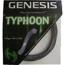 Genesis Typhoon 16L Tennis String