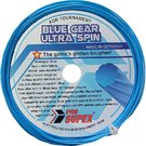 Pro Supex Blue Gear Ultra Spin 17L Tennis String