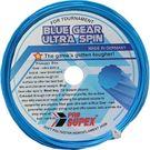 Pro Supex Blue Gear Ultra Spin 17L Tennis String
