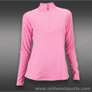 JoFit Manhattan Beach Long Sleeve Mock