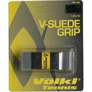 Volkl V-Suede Replacement Grip-Black
