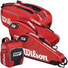 Wilson Federer Bag Deal