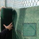 tennis-court-windscreen