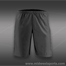 Wilson Boys Rush Woven Short-Graphite