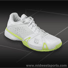 Wilson Rush Pro Womens Tennis Shoe
