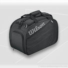 Wilson Club Small Duffel Tennis Bag