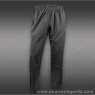 adidas VC Post Game Pant-Tech Grey