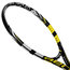 Babolat AeroPro Team Tennis Racquet DEMO RENTAL