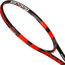 Babolat Pure Strike Tour Tennis Racquet