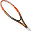 Head Graphene Radical Rev Tennis Racquet DEMO RENTAL