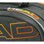 Head 2013 Radical Combi Tennis Bag (Due 11/4)