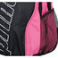 Prince Racq Pack Lite Pink Backpack