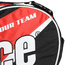 Prince 2014 Tour Team Red 6 Pack Tennis Bag