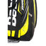 Babolat AeroPro Nadal 12 Pack Tennis Bag