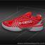 K-Swiss Ultra Express Womens Tennis Shoe