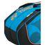 Yonex Tournament Active Turquoise 6 Pack Tennis Bag