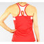 Asics Womens Team Love Tank