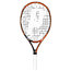 Prince Tour 23 ESP Junior Tennis Racquet