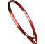 Volkl 2014 Organix 8 Super G (300g) Tennis Racquet
