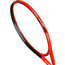 Volkl 2014 Organix 9 Super G Tennis Racquet DEMO RENTAL