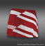DUC Radar Skirt-Red