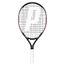 Prince Warrior 23 Junior Tennis Racquet
