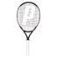 Prince Warrior 25 Junior Tennis Racquet