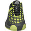 Yonex Power Cushion Pro Mens Tennis Shoe