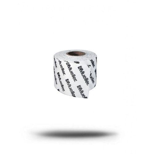 Mueller Pro Strips 2 Inch Roll