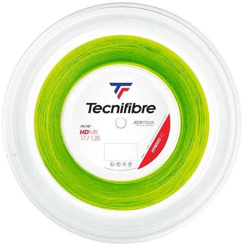 Tecnifibre HDMX 17G 660 ft. REEL