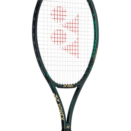 Yonex VCORE Pro 100 (300G) <br><b><font color=red>(DEMO UP TO 3 RACQUETS FOR $30. THE $30 FEE CAN BE APPLIED TO 1ST NEW RACQUET PURCHASE OF $149+)</font></b>