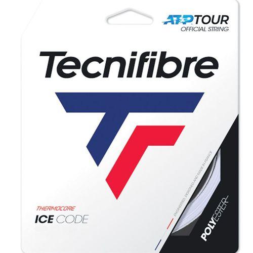 Tecnifibre Ice Code 18G Tennis String