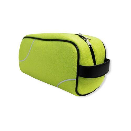 Zumer Sport Tennis Toiletry Bag