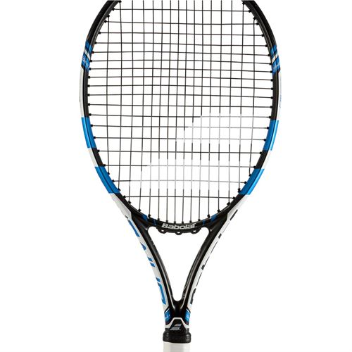 babolat pure drive 9 racket bag