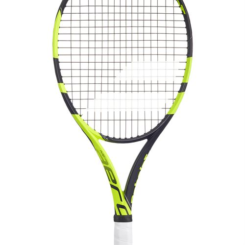 Babolat Pure Aero Team Tennis Racquet DEMO RENTAL