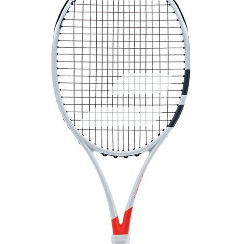Babolat Pure Strike 16x19 Tennis Racquet DEMO RENTAL