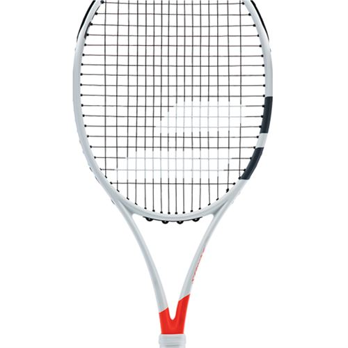 Babolat Pure Strike Team Tennis Racquet DEMO RENTAL