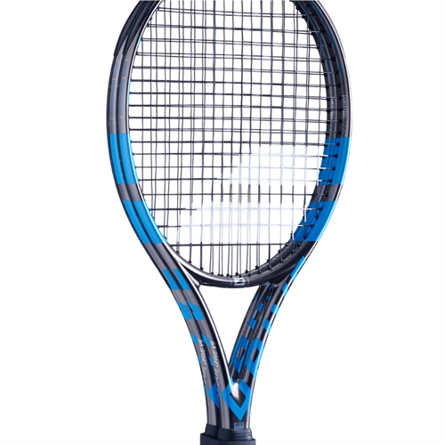 Babolat Pure Drive VS 2019 Tennis Racquets (MATCHED PAIR)
