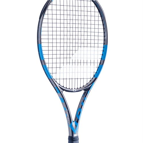 Babolat Pure Drive VS 2019 Tennis Racquet (MATCHED PAIR)