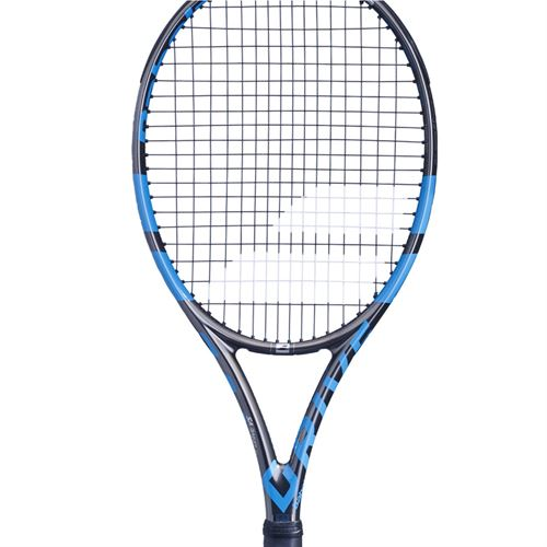 Babolat Pure Drive VS DEMO RENTAL <br><b><font color=red>(DEMO UP TO 3 RACQUETS FOR $30. THE $30 FEE CAN BE APPLIED TO 1ST NEW RACQUET PURCHASE OF $149+)</font></b>